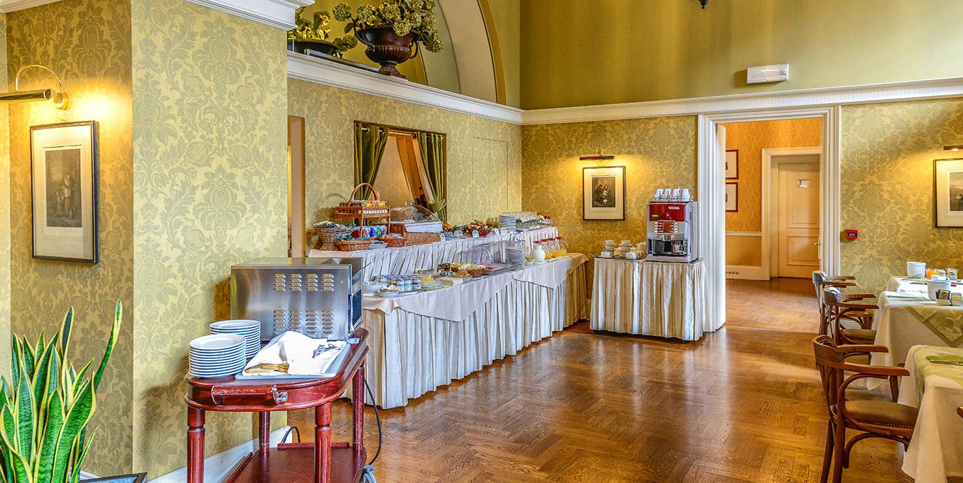Centro Del Materasso Trieste.Hotel Trieste Alberghi Trieste Centro Albergo Alla Posta Trieste